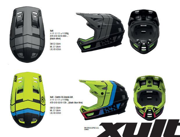 Anybody wearing an IXS Trail RS helmet?-xult-variant-3-xu.jpg