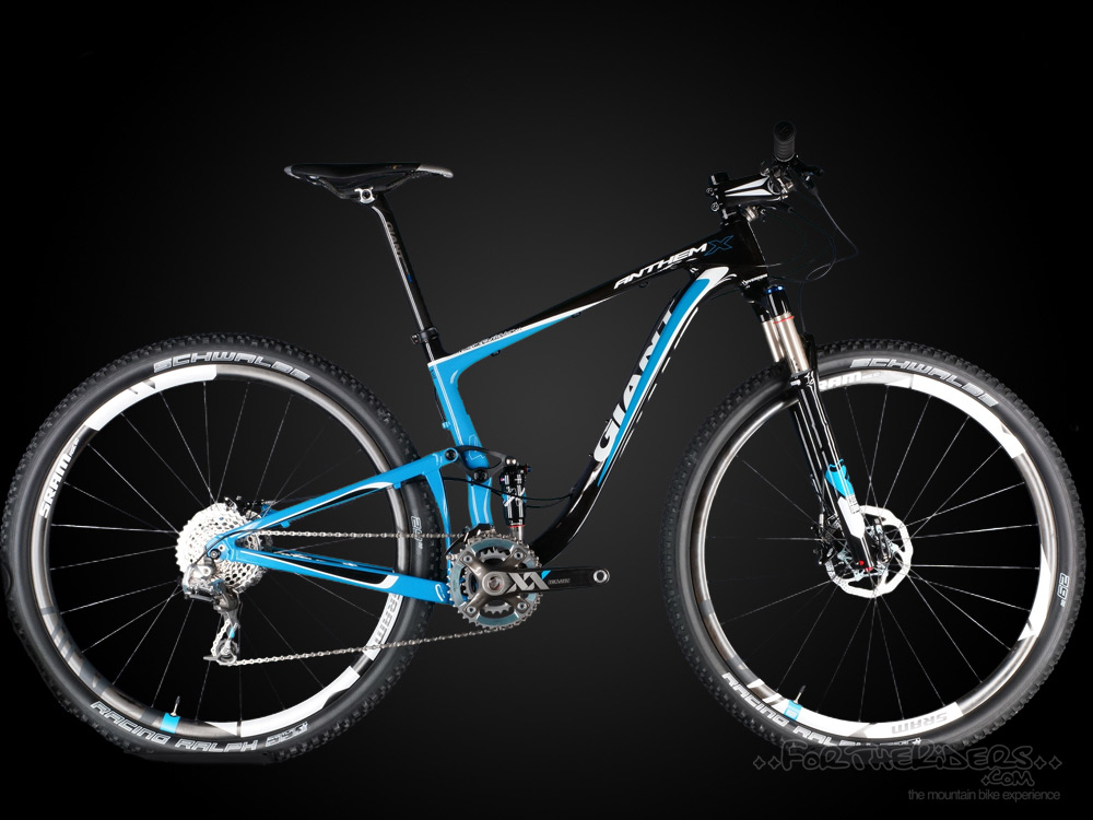 Top 7 Full Suspension 29ers in carbon...In no particular order.  Thoughts???-xx-advanced.jpg