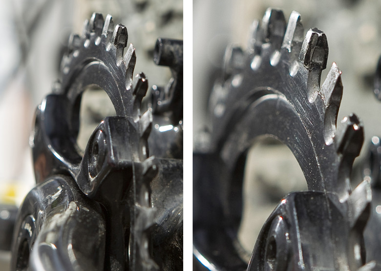 Another SRAM XX1 question for fatties-xx1_chainring.jpg