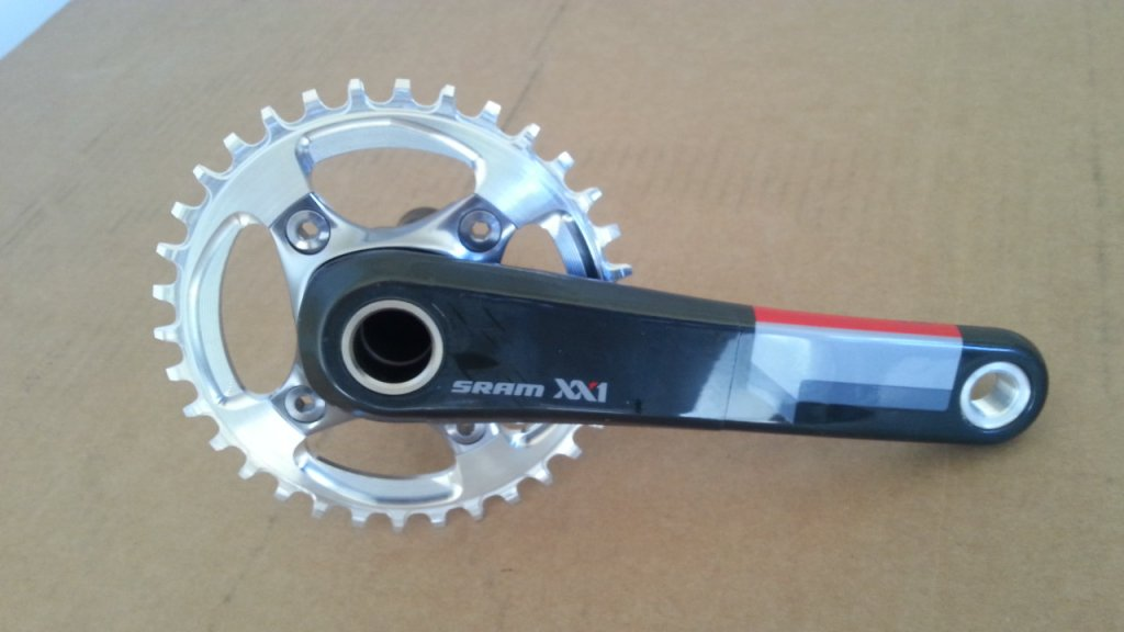 CNC'd my own XX1 chainring-xx1complete.jpg