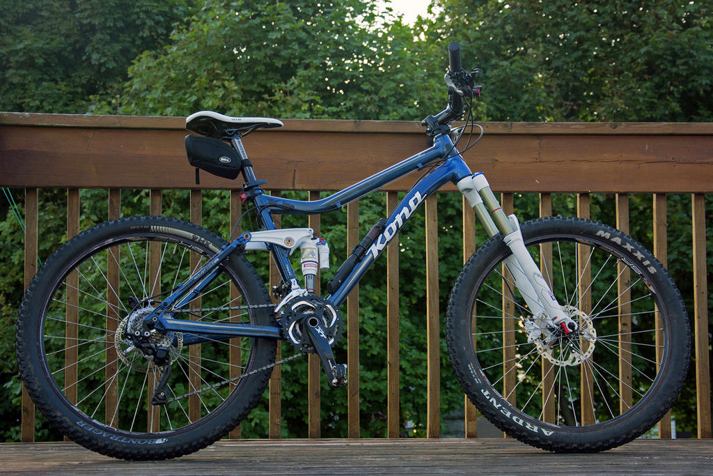 Your Entry Level MTB (Pics and Upgrades)-xzaeyfx.jpg