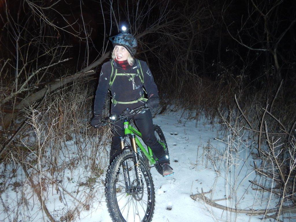 Local Trail Rides-y13zir8.jpg