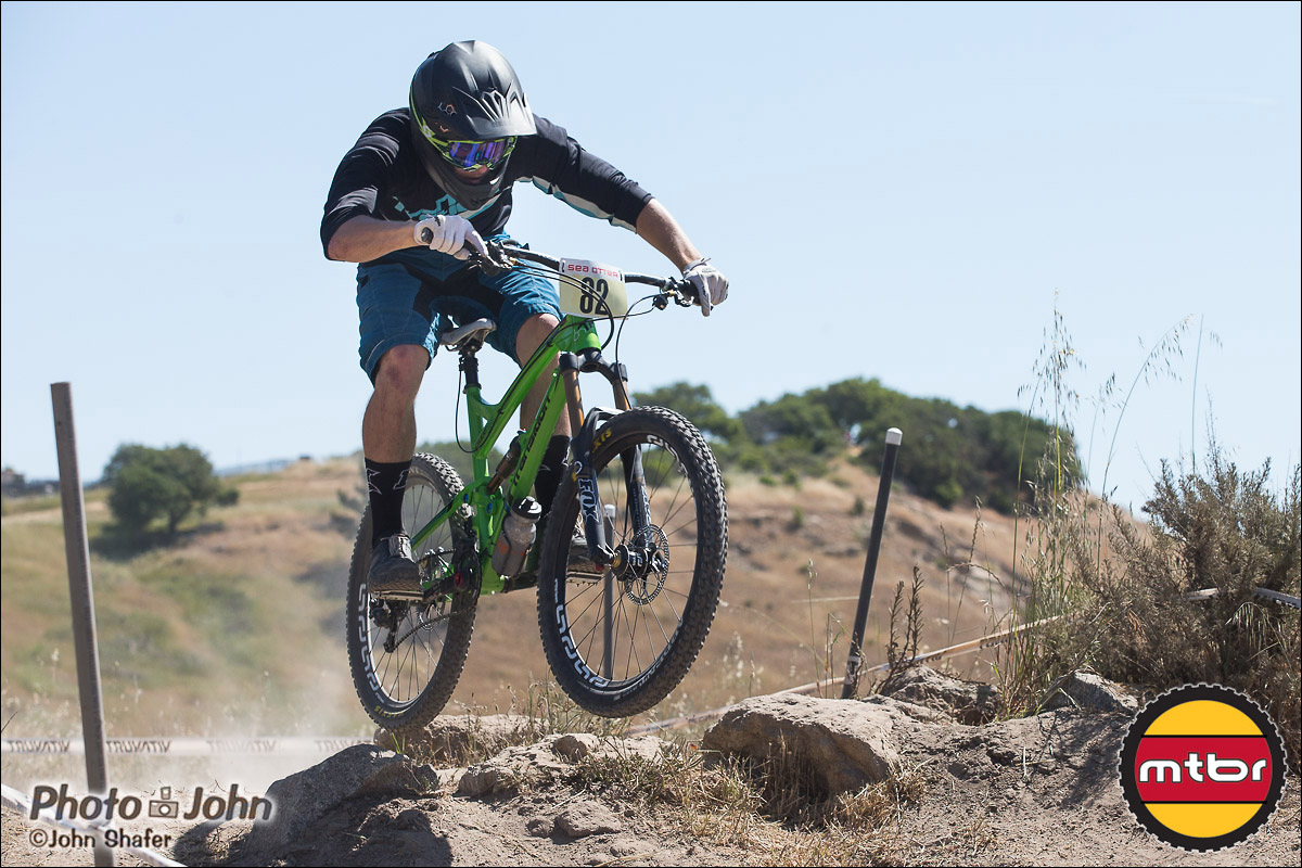 Nate Furbee On The Transition Team Issue Carbon Covert