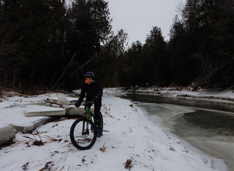 Local Trail Rides-y5mf6kj.jpg