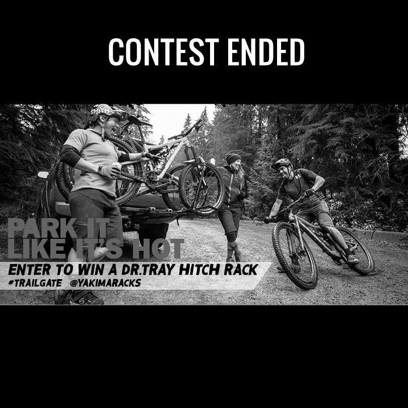 Yakima-Contest-Ended