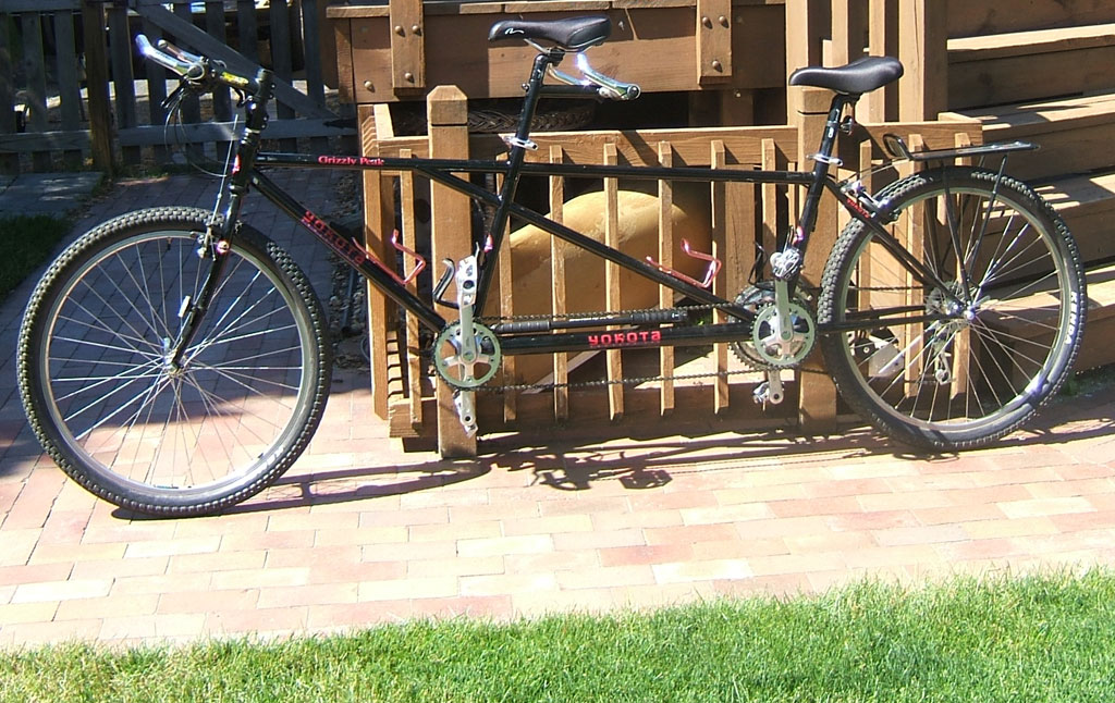 The story of my tandem, or post pics of yours!-yakotatandem01.jpg