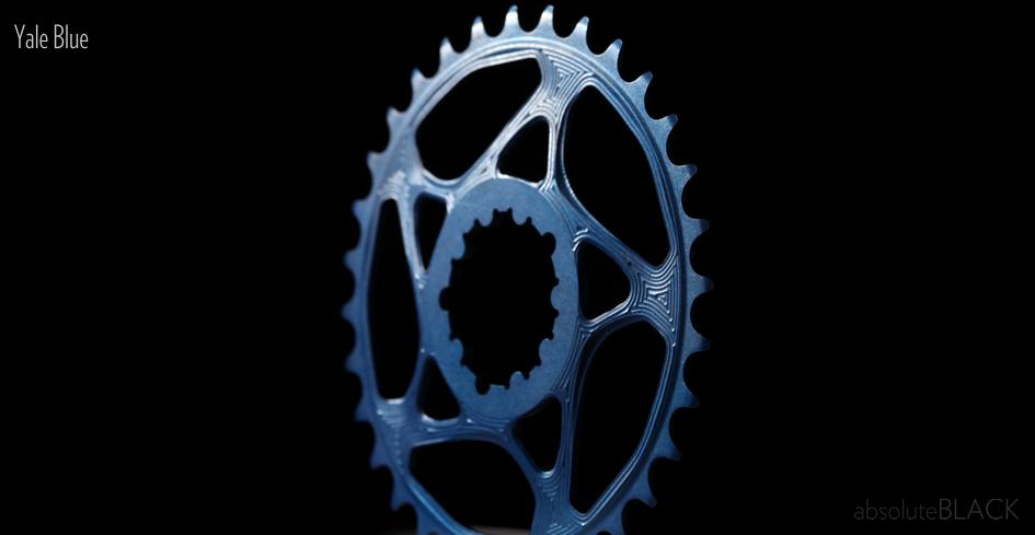 SRAM XX1 cranks and 10 speed-yale-blue.jpg