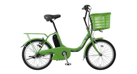 Electric Bikes on MTB Trails-yampas-lead01.jpg