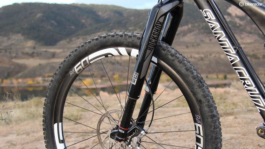 Get the pack mass lower on a full suspension bike?-yamsf.jpg