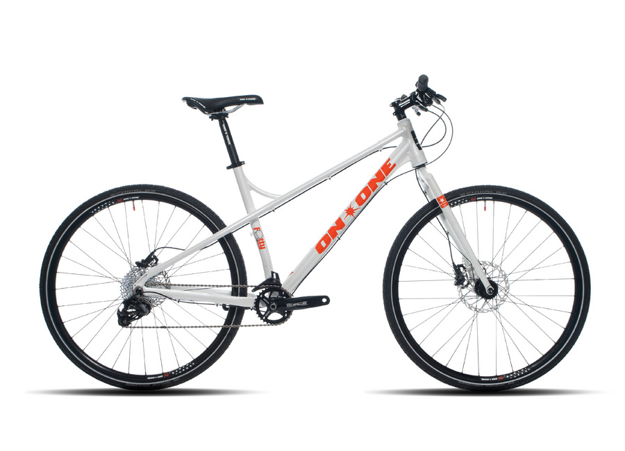 "26"" fat or 29er chubby for everyday ride?-ybsh288199_p1.jpg"