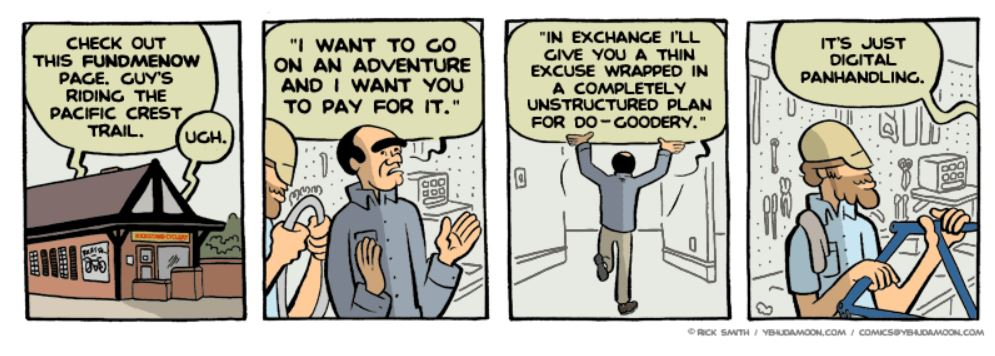 Crowdfunded bike expeditions...what do you think?-yehudamoon-05-18-16.jpg
