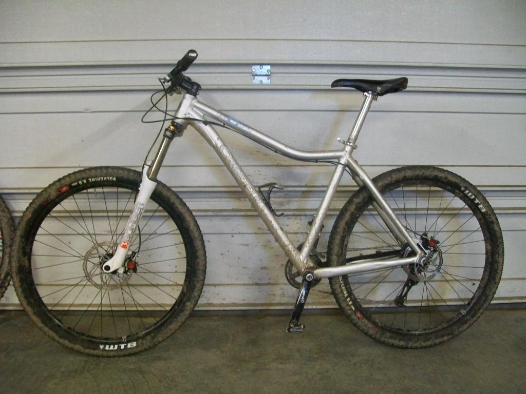 650B wheels on a 29er frame/fork set?-yelli-650b.jpg