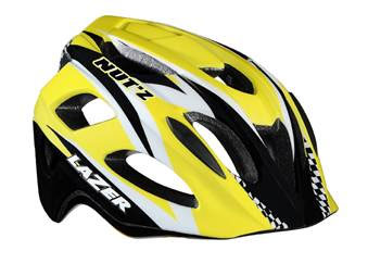 yellow-helmet