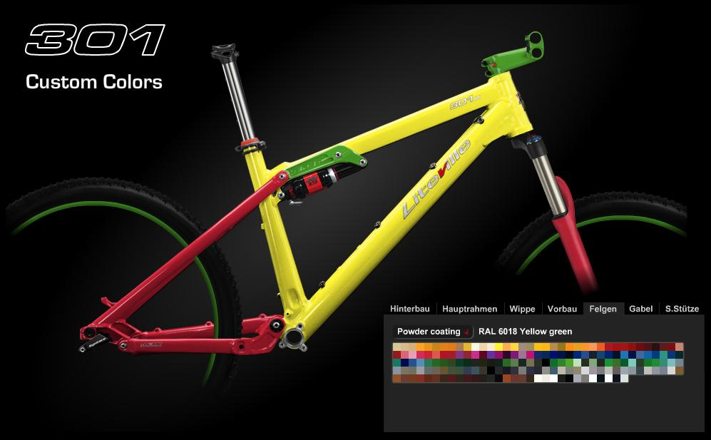 Any 2013's with a rastafarian paint job out there?-yellow1.jpg
