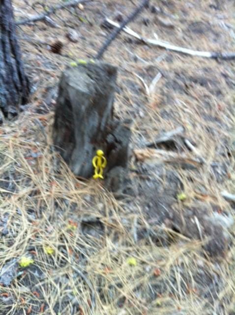 Yellowman game-yellowdude2.jpeg