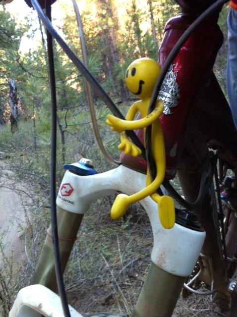Yellowman game-yellowdude4.jpg