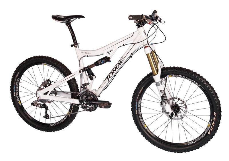 Tomac Bikes!-yep.jpg