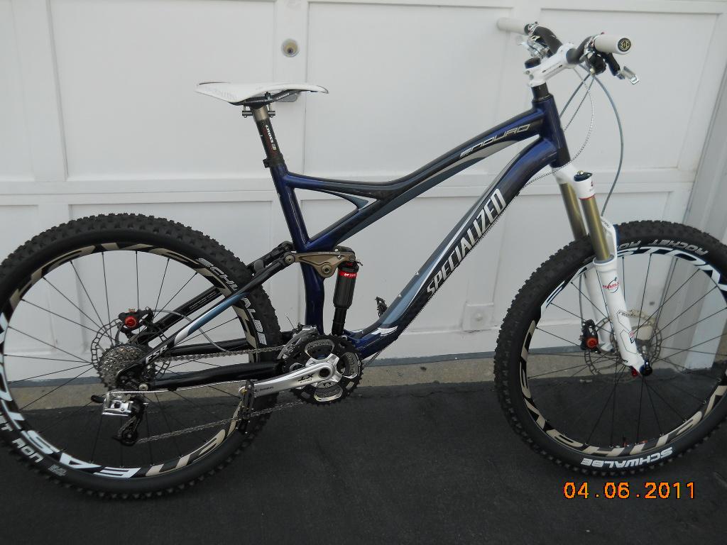 Post your light-weight bikes!-yesss-008.jpg