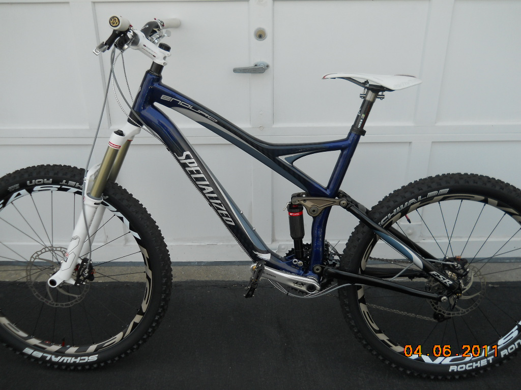 Post your light-weight bikes!-yesss-010.jpg