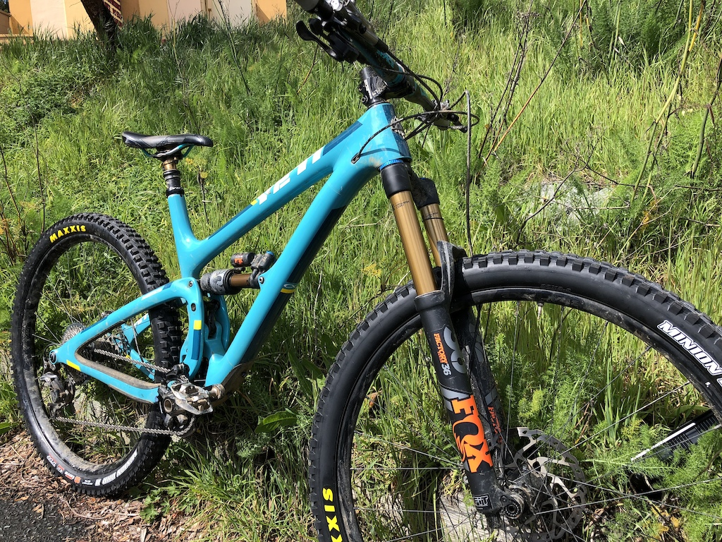 NorCal Local Pick Up Items for Sale - Fall 2018-yeti-1.jpg