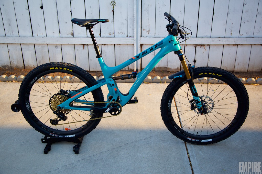 Post Pictures of your 27.5/ 650B Bike-yeti-23.jpg
