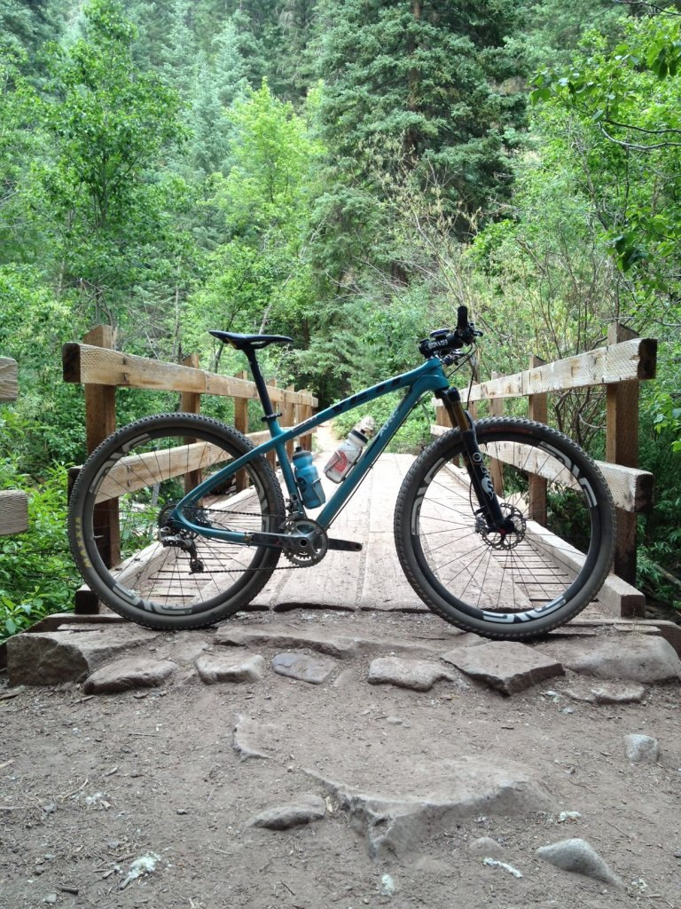 ARC Carbon pictures and some more pictures-yeti-arc-c-one.jpg