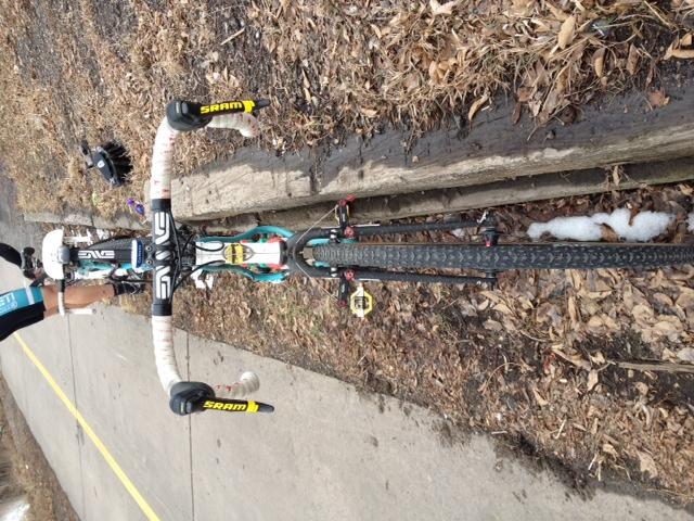 Post your 'cross bike-yeti-arc-x-front-view.jpg