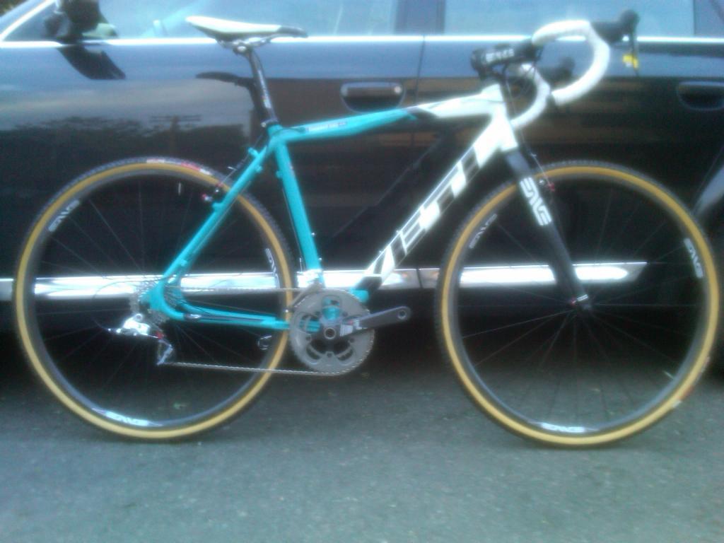 Post your 'cross bike-yeti-arc-x.jpg