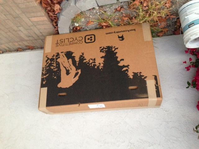 New SB-66-yeti-box.jpg