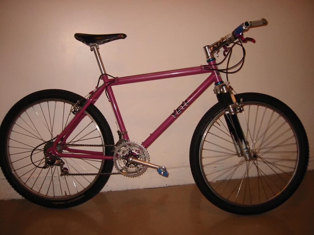 1993 Brodie Catalyst hand made in Vancouver, Canada  with Toxik Harald paint job.-yeti-fro-2006.jpg