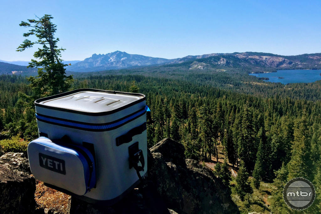 My most used NorCal tool.....-yeti-hopper-flip-cooler-1.jpg