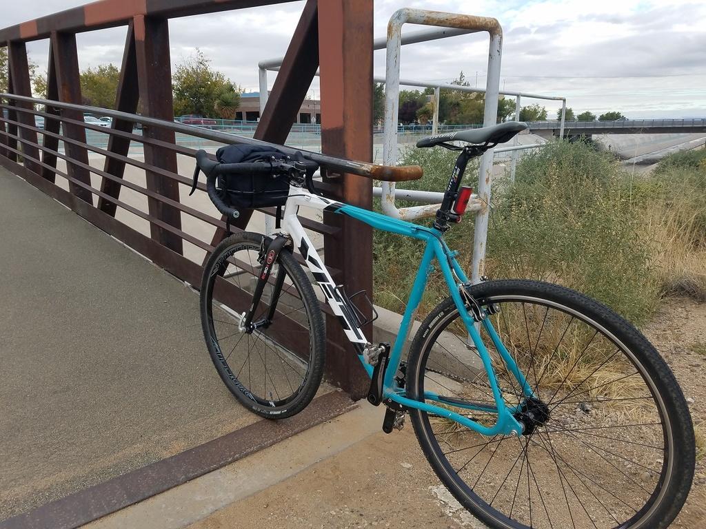 Post your 'cross bike-yeti.jpg