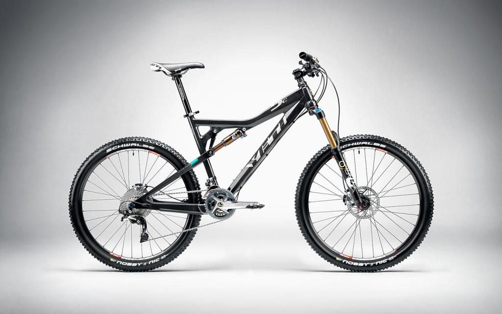 Dual Suspension Chinese Carbon  29er-yeti.jpg