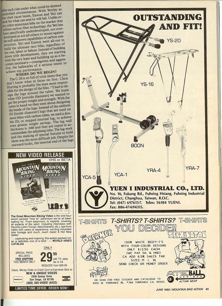 Magazine Scan: Yeti C-26 Prototype-yeti-p5.jpg