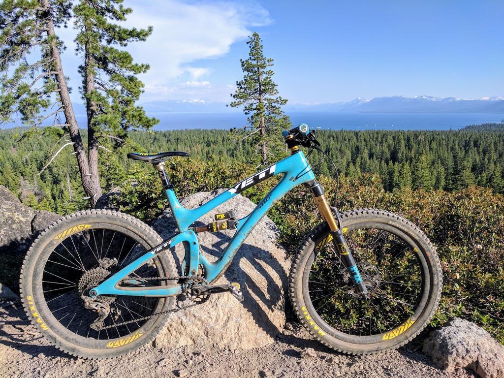 Bike anthology - let's hear about bikes you've owned-yeti-sb6.jpg