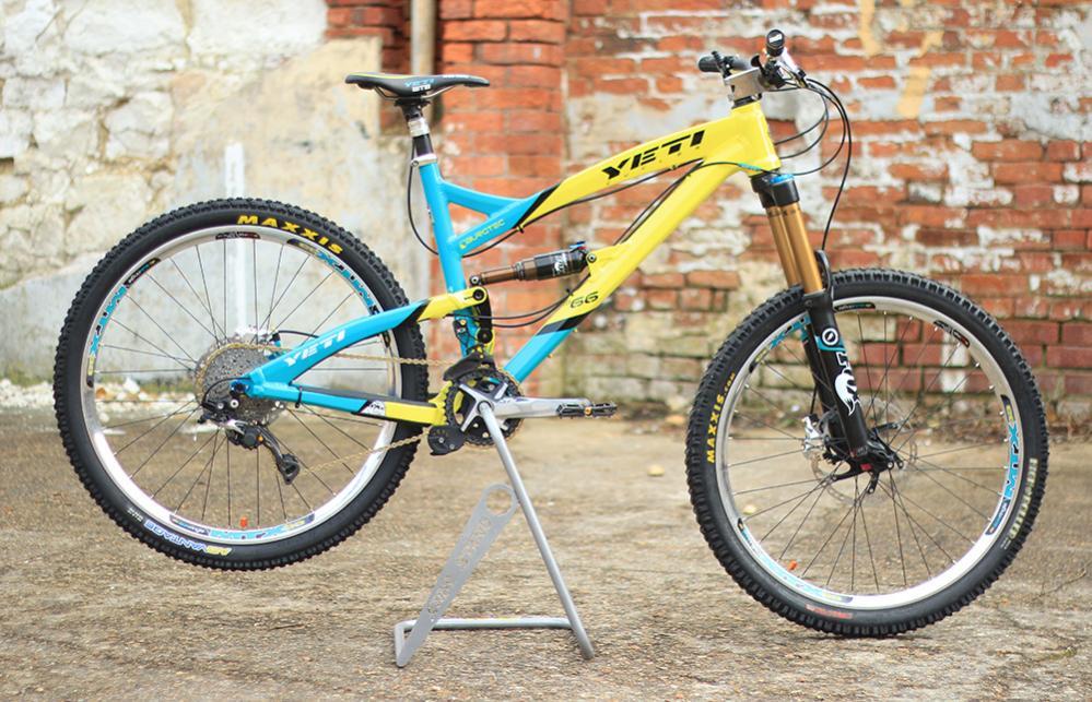 Silly Amount of $$$ to drop on a bike...-yeti-sb66-custom.jpg