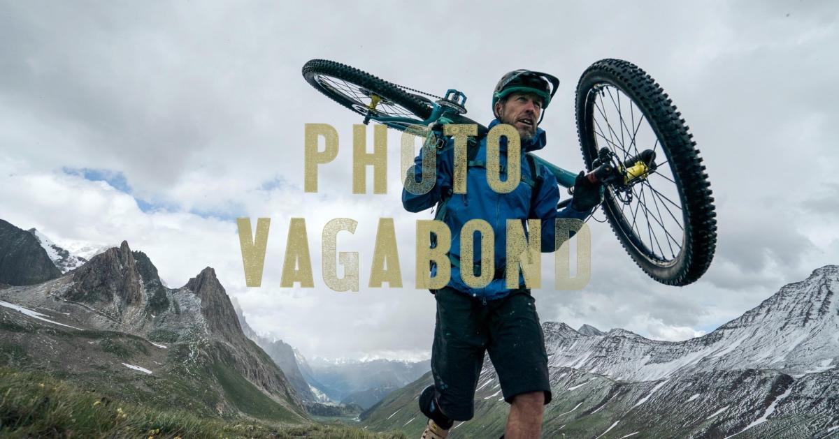 Photo Vagabond: A Yeti Tribe Story