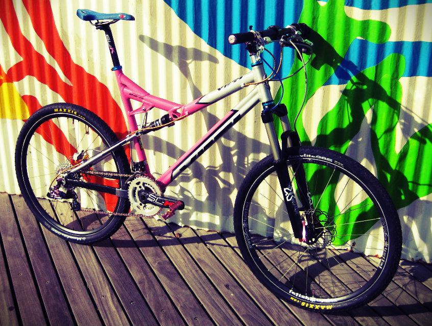 All Our Bikes-yeti1.jpg