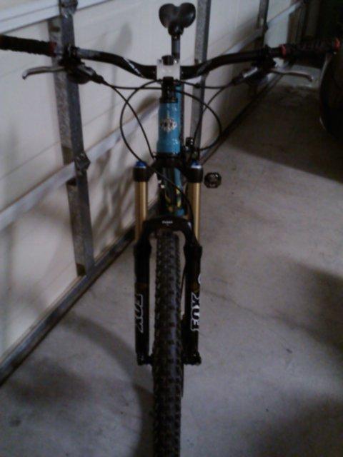 HELP 2011 575  Enduro Suspension Set UP-yeti2.jpg