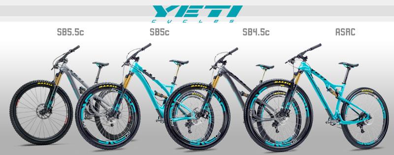 Free Yeti Cycles Demo Bbq July 11th 3 8pm In Sandy Ut Lcc