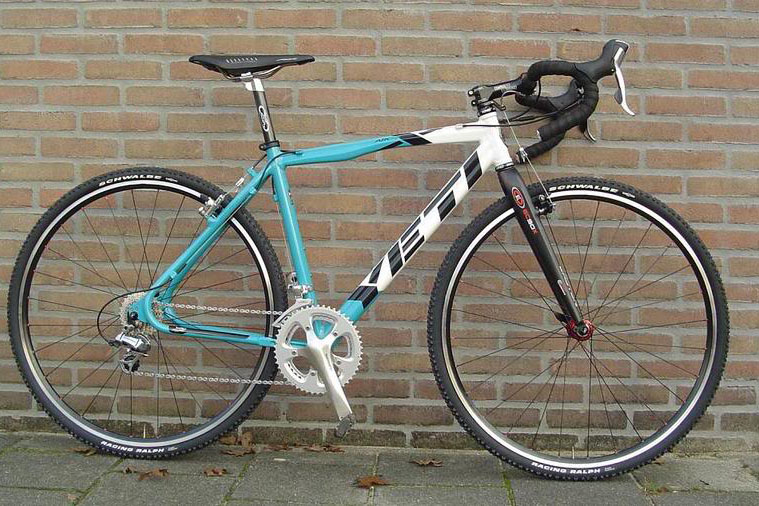 Rare bikes stolen in the Netherlands-yetiarc-x.jpg