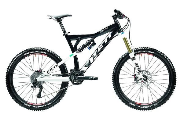Looking for a Freeride bike that climbs-yetiasr7%25202011.jpg