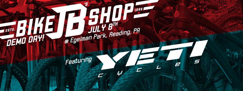 Yeti Cycles Demo Day, Reading, PA July 8th 9am-3pm-yetidemo.jpg