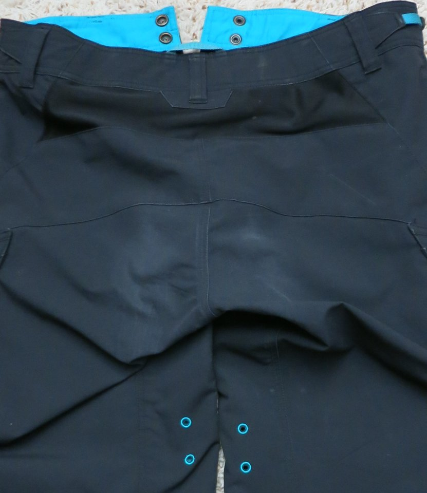 Yeti gear Fanatic ? Whats in your locker ? Review fit, durability and quality !!-yetishorts.jpg