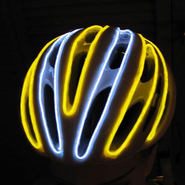 LED Light Strip for helmet-yhelmettopx600.jpg
