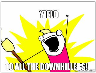 Name:  yiedtoallthedownhillers.JPG
