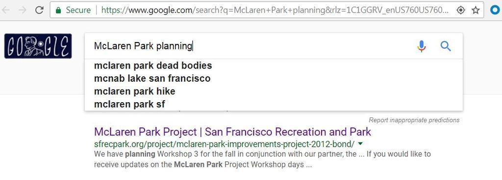 McLaren bike park SF progress!-yikes-.jpg