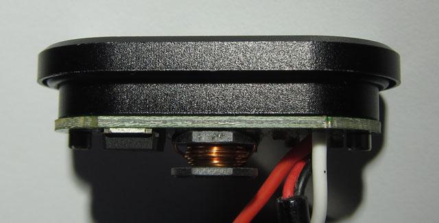 b930f3b92d4d Review  KD 2 x Cree XML-U2 4+10-Mode 2200 Lumens Bicycle Light ...