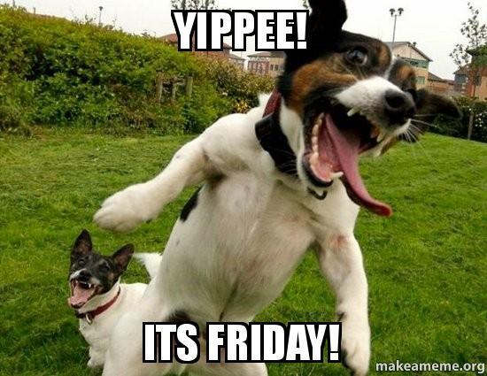 Friday!-yippee-its-friday.jpg