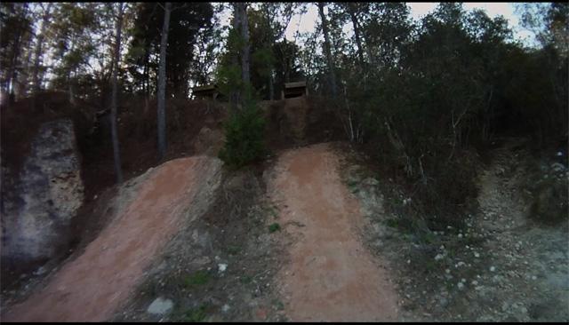 Ibis Riders Trail Builders Thread-yj7g.jpg